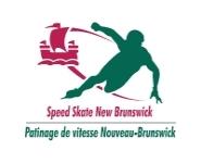 2007_SSNB_Logo.jpg